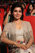 samantha new sizzling photos-thumbnail-16