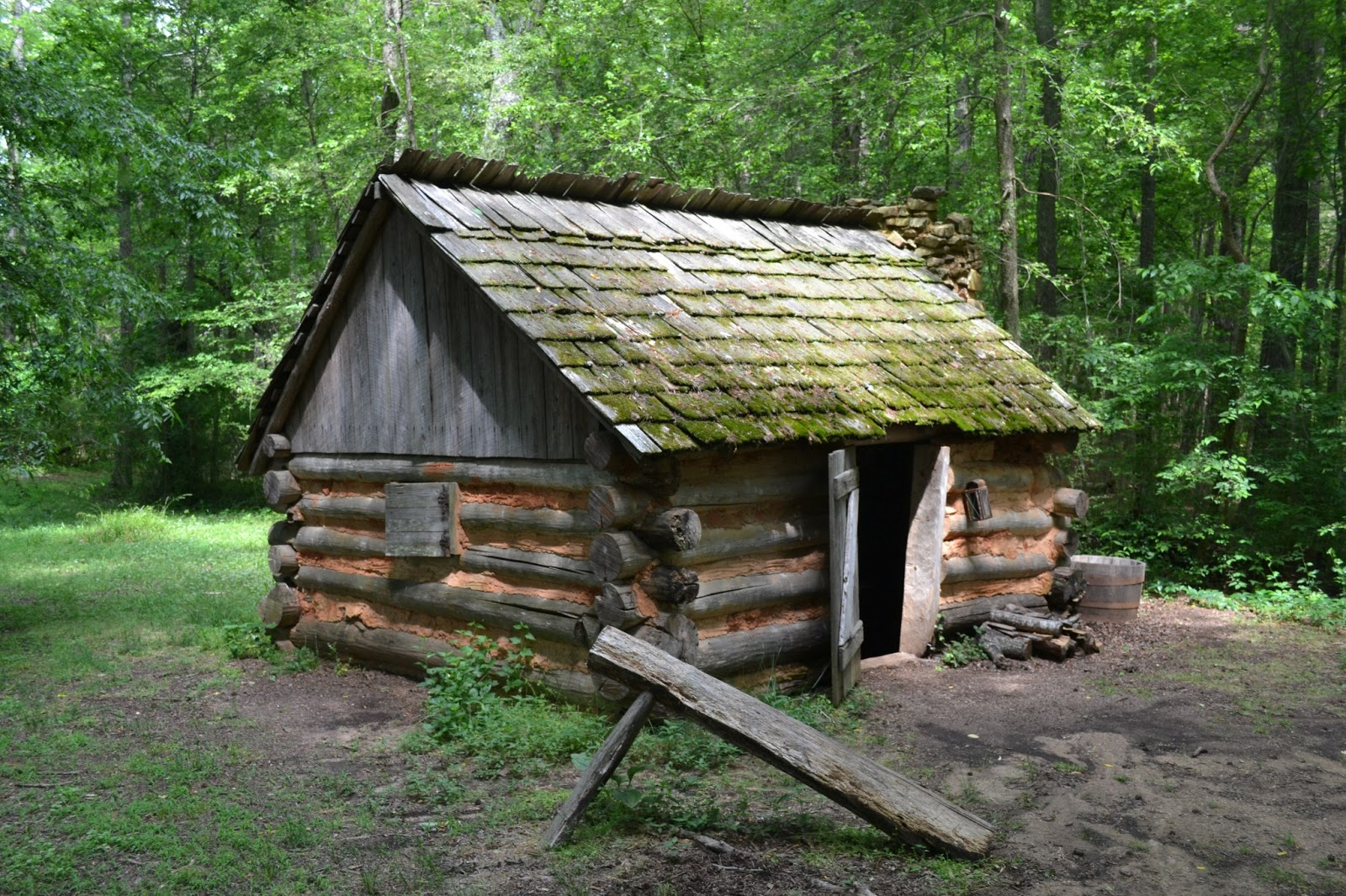 Hardy Arkansas Cabins 16 42 Acres In Fulton County