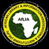 AfLIA logo