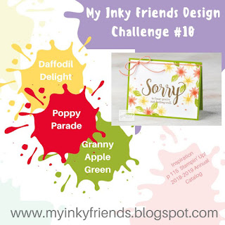 https://myinkyfriends.blogspot.com/2018/09/my-inky-friends-design-challenge-10.html