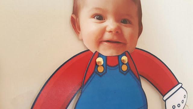 idee-originale-pour-marque-premier-anniversaire-enfant