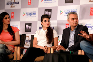 Akshay Kumar, Asin, Jacqueline Fernandez at launch limited edition stocks of BH's Game Of Fame