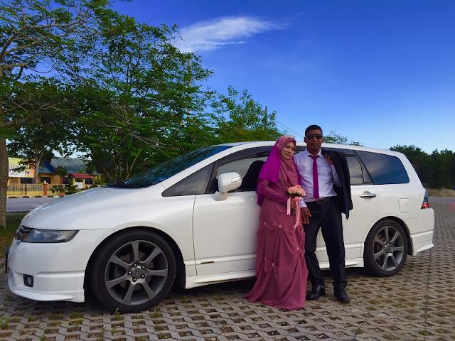 gambar majlis perkahwinan