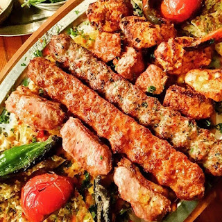 nezih kebap kahvaltı nezih rumelihisarı nezih kebap rumeli hisarı nezih istanbul nezih restaurant