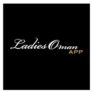 Ladies Oman APK