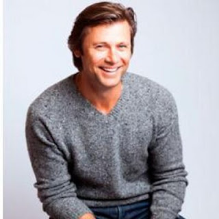 Grant Show melrose place, movies and tv shows, actor, age, wiki, biography