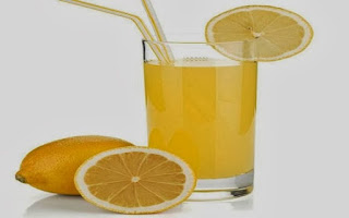 10 The benefits of drinking Lemon Juice for Health should be known - Healthy T1ps