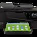 HP Officejet 6700 Treiber Drucker Download