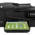 HP Officejet 3832 Treiber Mac, Windows Download