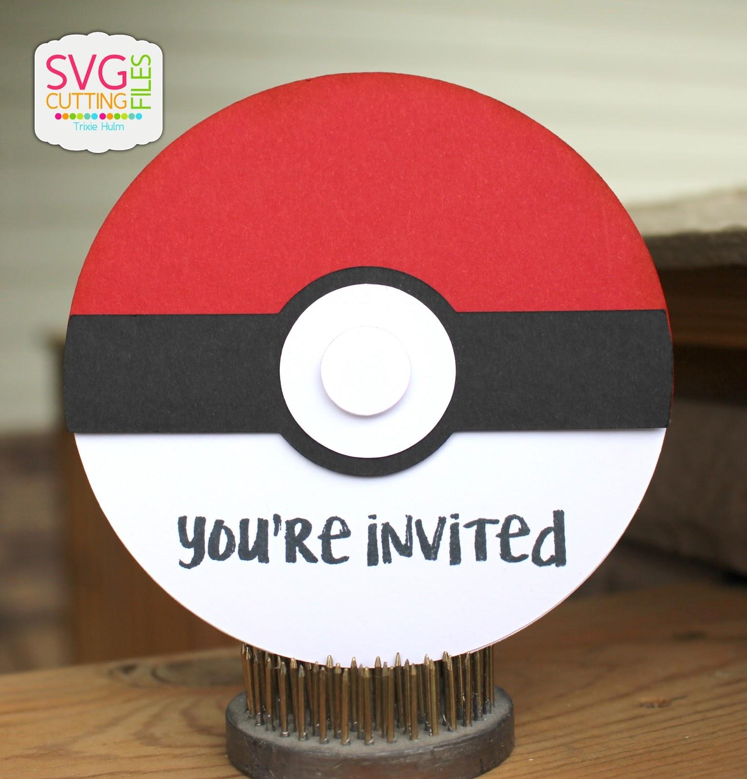 New Years Invitations was nice invitations design