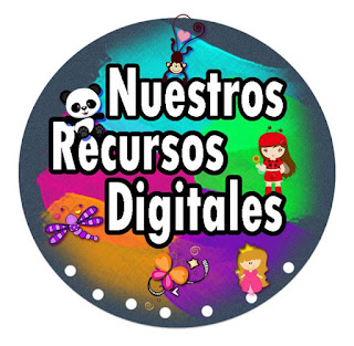 https://www.facebook.com/nuestrosrecursosdigitales/?ref=page_internal