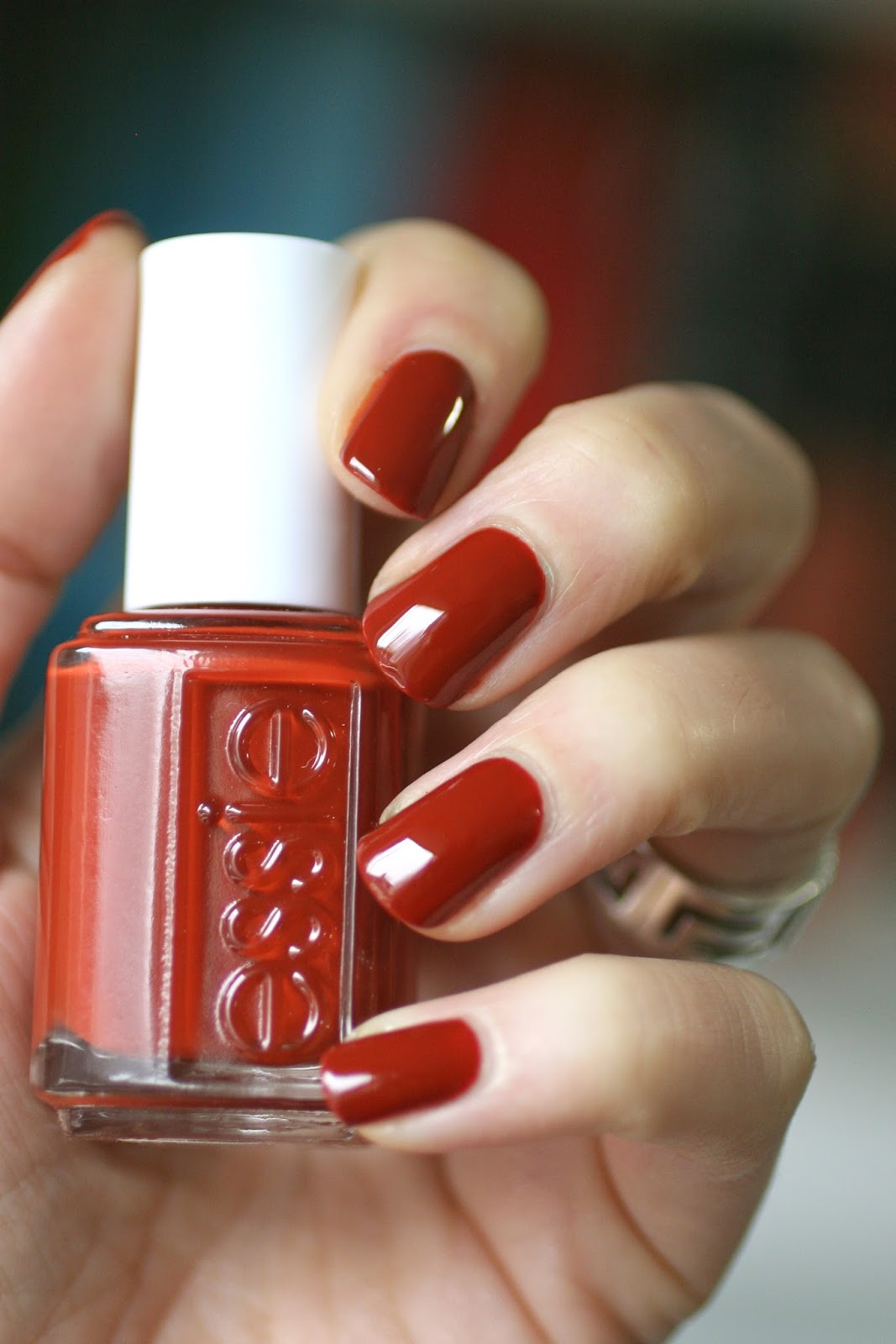 Essie fall 2016 kimono over collection swatches review for Playing koi