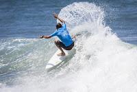 12 Bino Lopes 2018 Martinique Surf Pro foto WSL Damien Poullenot
