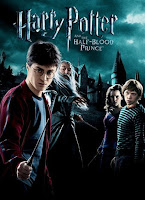 http://www.hindidubbedmovies.in/2017/09/harry-potter-and-half-blood-prince-2009.html