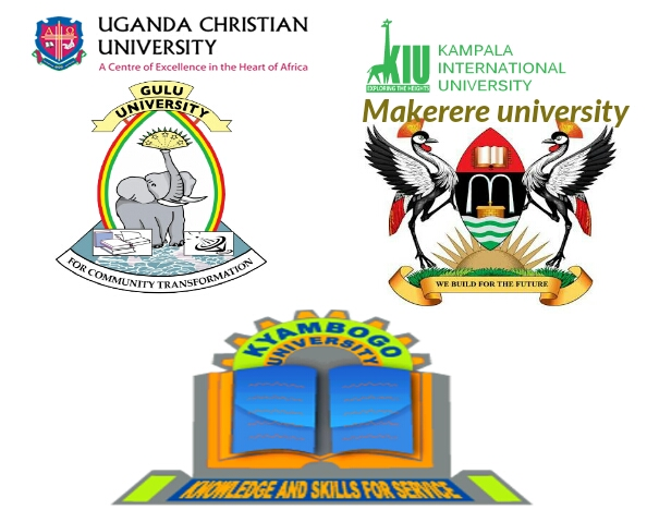 Best universities for Kenyan students to study in Uganda