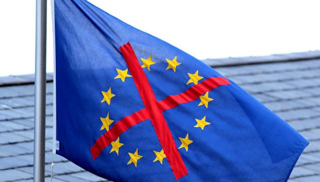 Polonia BLOCHEAZĂ Uniunea Europeană, dacă nu i se respectă CONDIȚIILE