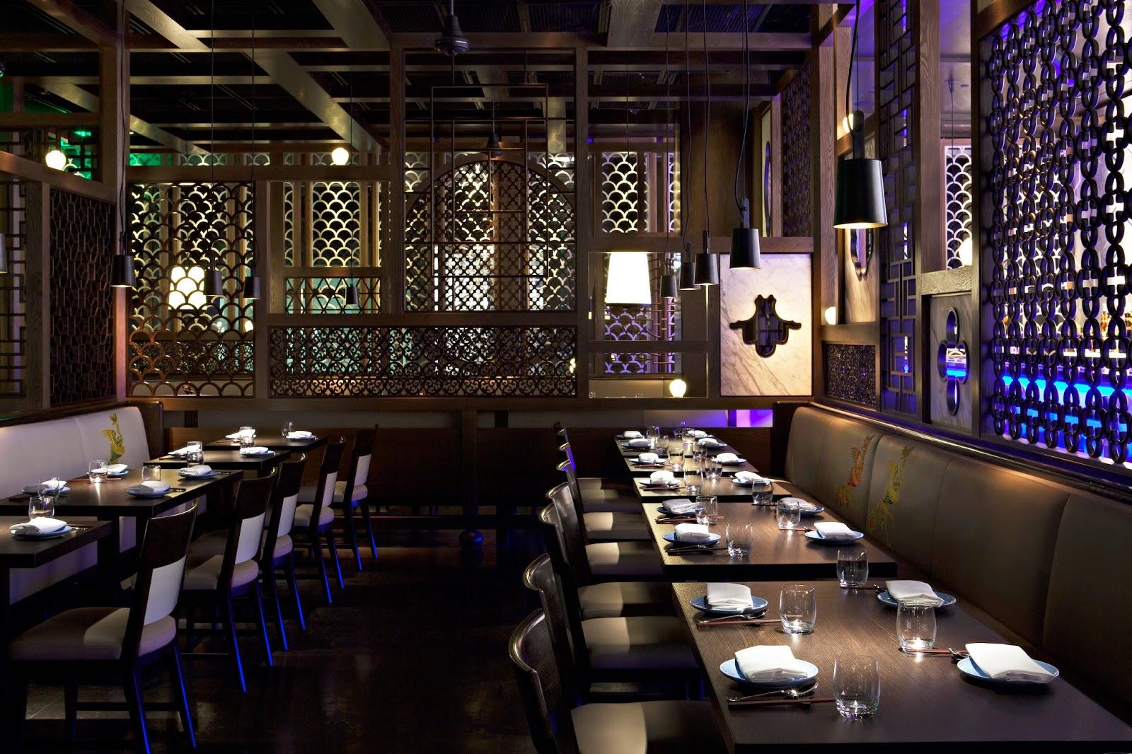Cai Hong Restaurant Southold Ny Menu