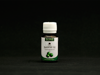Calamansi Essential Oil Philippines 10mL