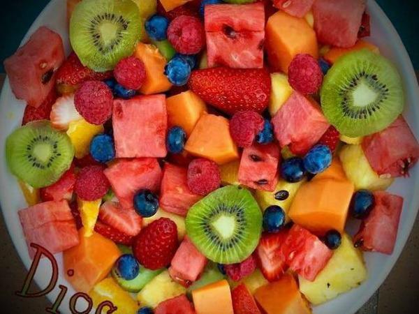 7 beneficios de la sandía para la salud