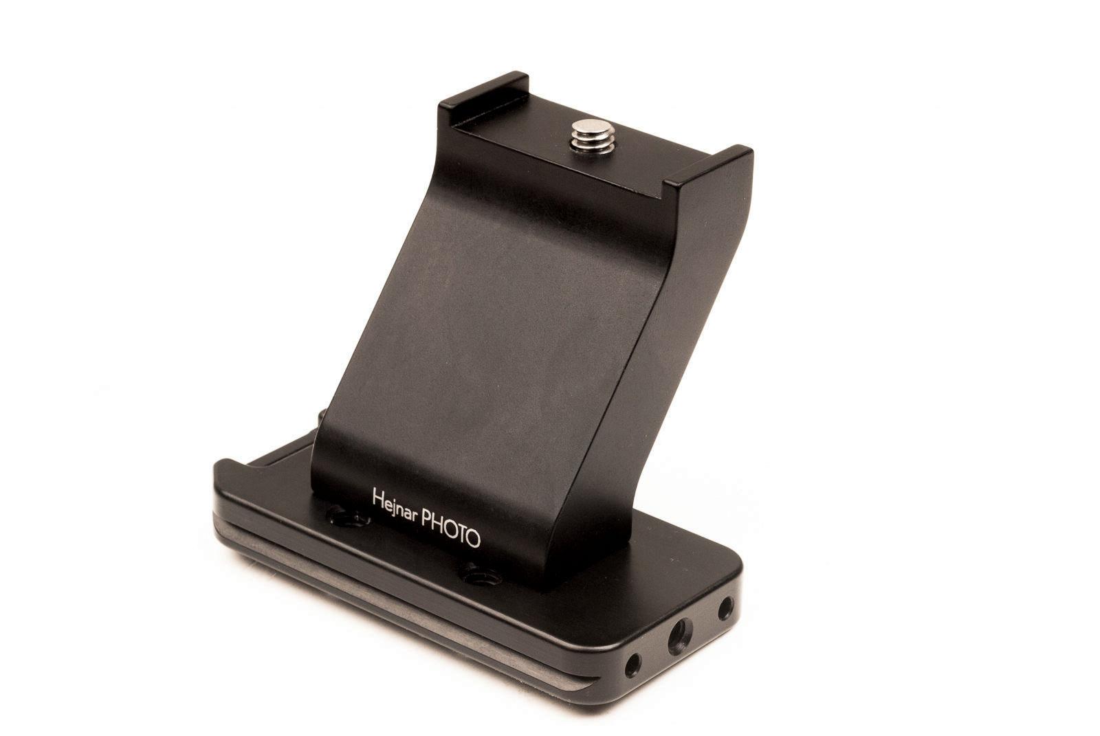 Hejnar Foot Assembly for Metabones Adapter