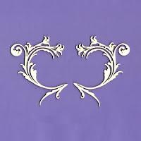 https://www.craftymoly.pl/pl/p/155-Tekturka-Ornamenty-Desire-G5/4208
