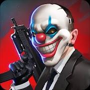 Elite SWAT – Counter Terrorist Game v218 Apk Mod