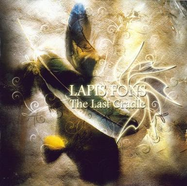 Free Download | Album Review | Korea Lapis Fons - The Last Cradle 2010 | Symphonic Gothic Darkwave Metal