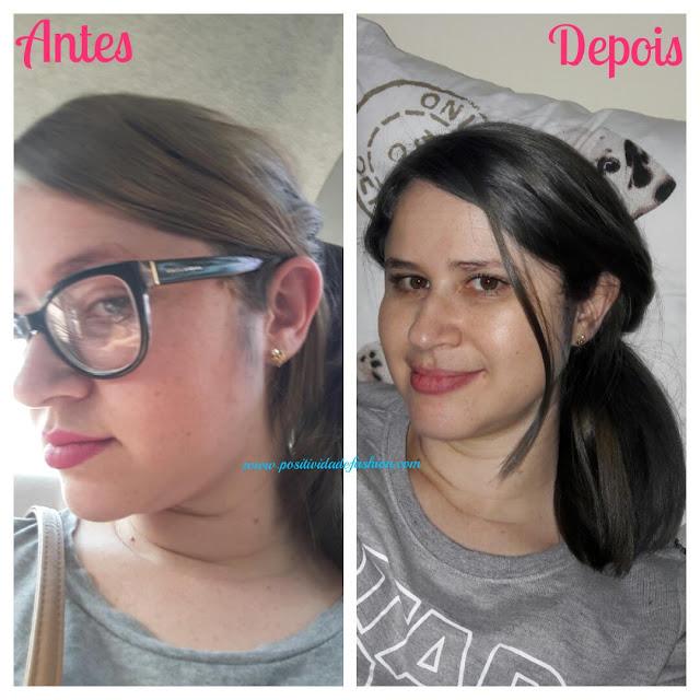 cabelo_do_ruivo_ao_cinza