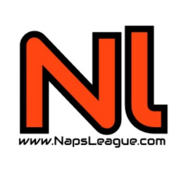 OCTOBER WINNERS @NapsLeague