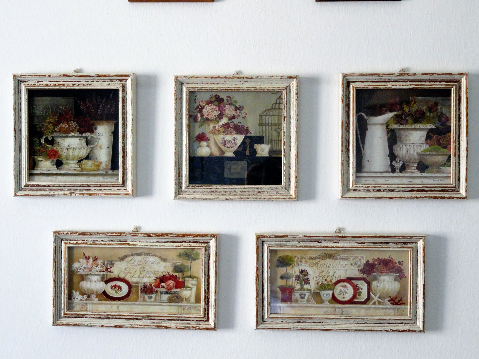 Stunning Quadretti Per Cucina Ideas - Home Interior Ideas ...