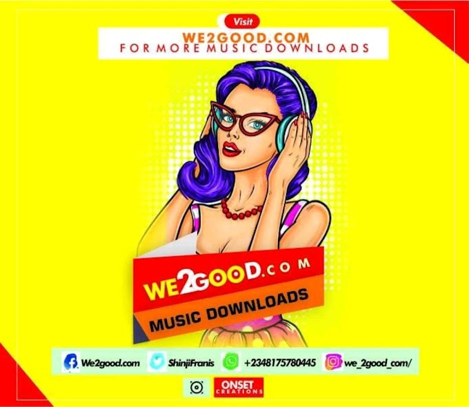 DOWNLOAD MP3 Eric wyss  - marry anna