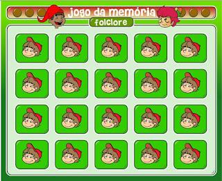 http://www.smartkids.com.br/jogo/jogo-da-memoria-folclore