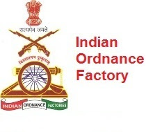 Indian Ordnance Factory Jabalpur Recruitment