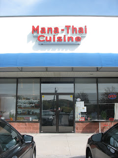 new york hudson valley eats treats restaurant review mana thai cuisine mount kisco ny new york hudson valley eats treats restaurant review mana thai cuisine mount kisco ny