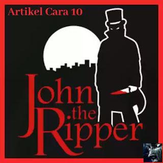 Hack Password dengan John The Ripper menggunakan Termux