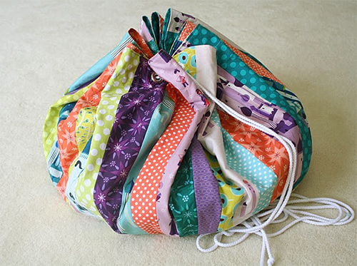 Sewing Secrets Sewing Projects For Kids Roundup