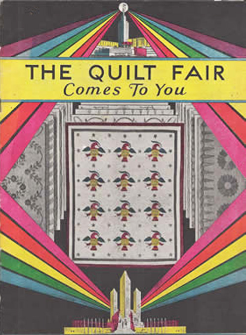 the century quilt analysis Quilts expressing an analysis   out of which nineteenth-century quilts  emerged, they study quilts primarily to find examples of women's struggle against .