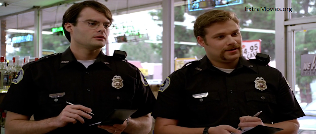 Superbad 2007 unrated 720p bluray download