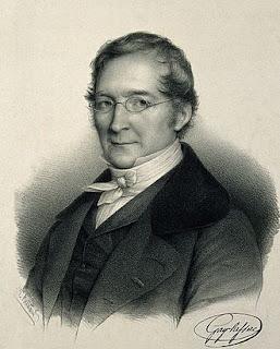 chimiste physicien français