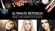 Ultimate Retouch Panel 3.7.67 for Adobe Photoshop