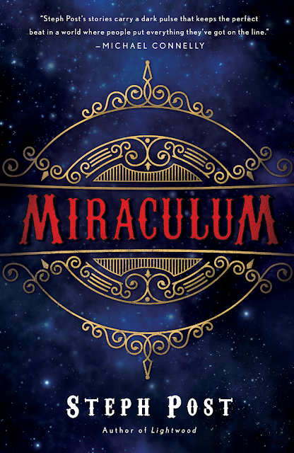 http://ew.com/books/2018/08/03/miraculum-cover-reveal-steph-post/