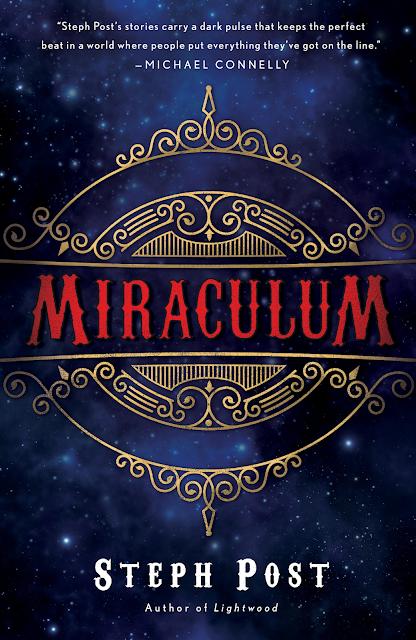 http://ew.com/books/2018/08/03/miraculum-cover-reveal-steph-post/