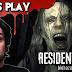 RESIDENT EVIL: BIOHAZARD #2 💀 Horror Let's Play