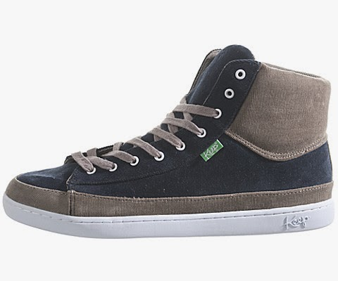 New Boys Sneakers Sale! Shop bonjournal.tk's huge selection of New Boys Sneakers and save big! Over 60 styles available. FREE Shipping & Exchanges, and a % price guarantee!