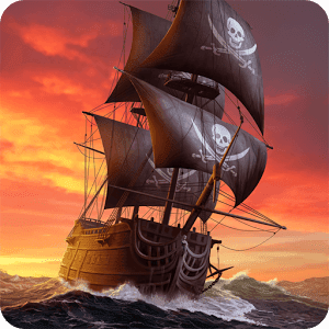 Tempest: Pirate Action RPG 1.0.35 (Original & Mod Money) Apk + Data