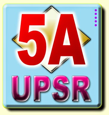 UPSR 2015 online exam result and short message system (SMS). Free SMS services in Malaysia to check your UPSR exam result