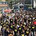 Policiais civis de Pernambuco decidem encerrar greve Paralisação foi iniciada menos de 24 horas atrás