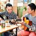 10 Lợi Ích Khi Chơi Đàn Guitar Không Phải Ai Cũng Biết
