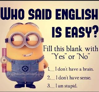 Bangla Jokes And English Jokes