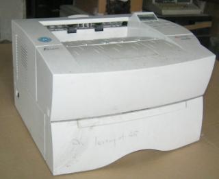Kyocera FS-800 Driver Download